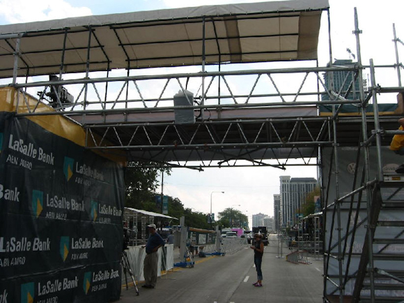 bridging-over-street