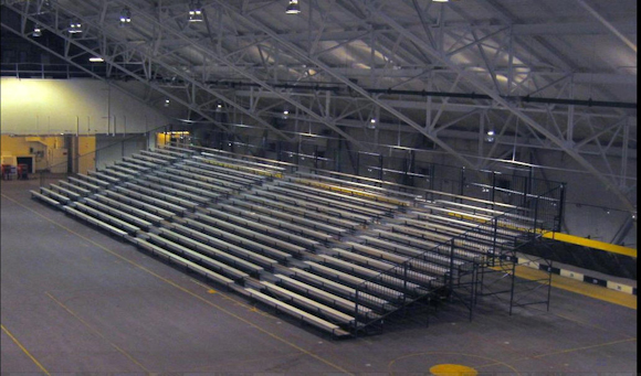 16-row-non-elevated-bleacher