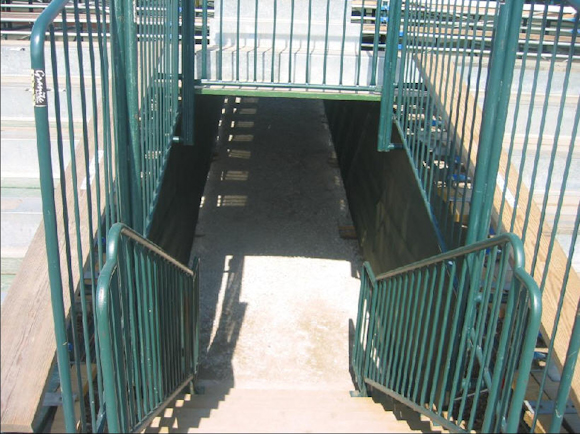 top-view-of-vomitory-stairway