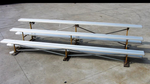 3-row-aluminum-bleacher