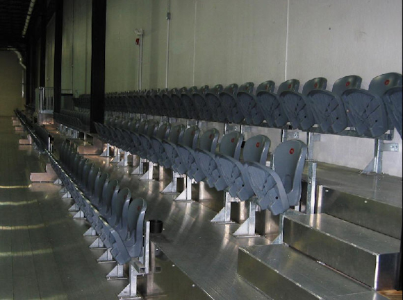 permanent-tip-up-seats