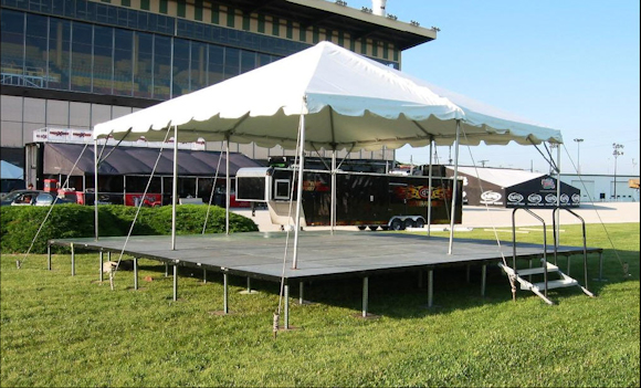 covered-multi-stage