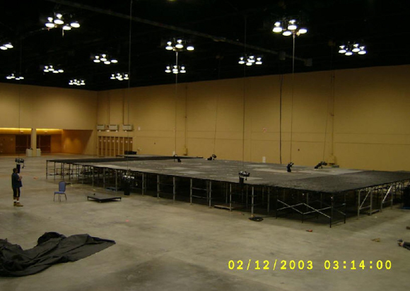 large-event-stage