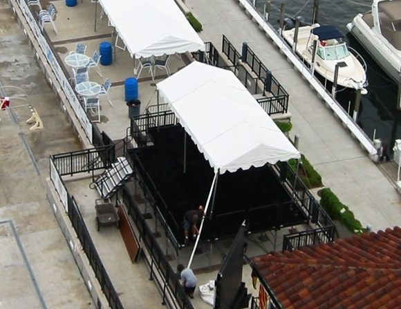 top-view-covered-stage