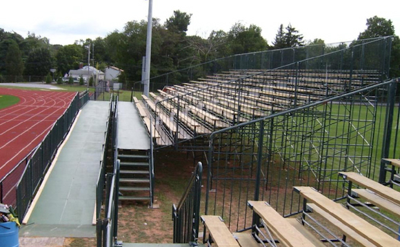 ada-ramp-on-bleachers