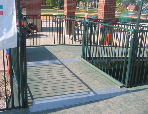 top-of-ada-ramp