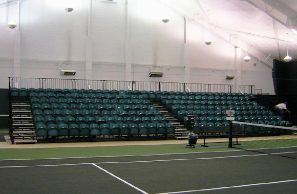 indoor-event-usa-system